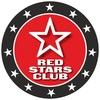 RED STARS CLUB