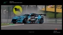 GT SPORT - SUBARU Falken Turn 14 BRZ - Suzuka Circuit - Drift Attack - 31.826