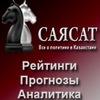 sayasat.org