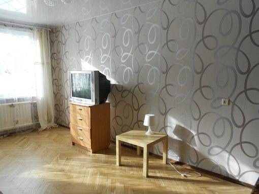 Снять квартиру в Санкт-Петербурге без посредников