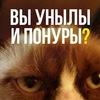 Русские виртуальные туры