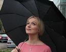 Виктория Герасимова фото #36