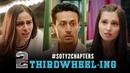 SOTY2Chapters | Thirdwheel-ing | Tiger Shroff | Tara | Ananya | Punit Malhotra