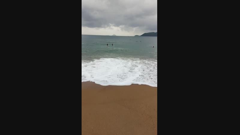 Вьетнам 23.10.18