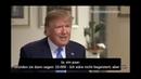 DONALD TRUMP - Deutsches Volk befreit euch von Angela Merkel