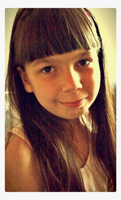 София Николаева, 21 мая , Москва, id222136325