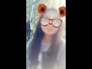 Snapchat-2037962087.mp4