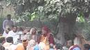 H H Gopal Krishna Goswami Vraja Mandala Parikrama Kartika 09 11 2011 Lecture