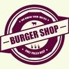 Burger Shop || Екатеринбург