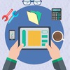 Цифровое управление бизнесом   Учет и управление