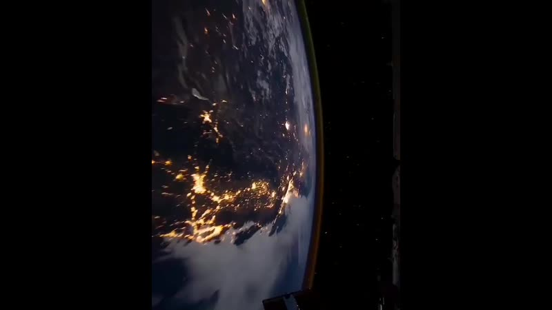 The.astronomy.daily_1552678494652.mp4