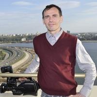 Дмитрий Эбалаков
