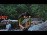 Actress Swetha Menon Hot Scene Motion Edit _ HOT E.mp4