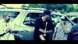 Slim Dunkin, Da Kid, &amp GH da Border Hopper - You Damn Right Official Video