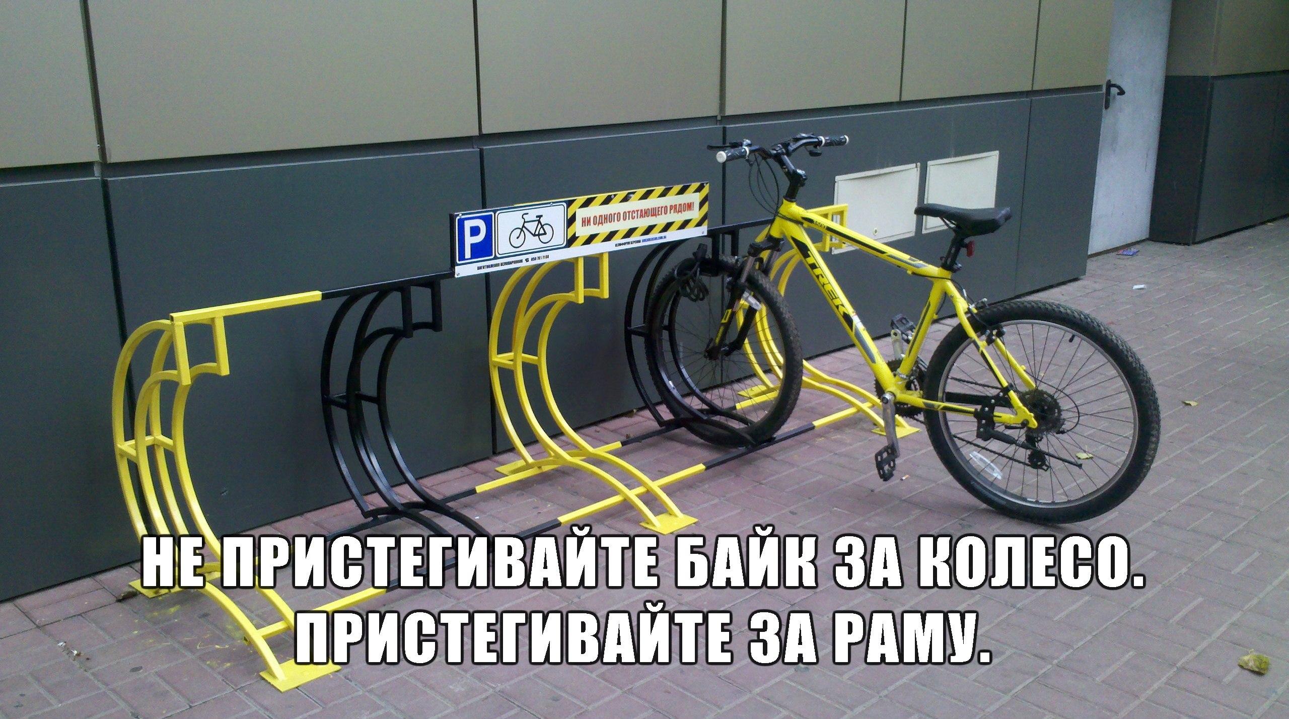 http://cs412231.vk.me/v412231284/3d5c/jsA263HSzlo.jpg