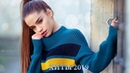 ХИТЫ 2019 ⚡ Best Russian Music Mix 2019 ⚡ Лучшая Русская Музыка ⚡ Russische Musik 2019 - Hot 3