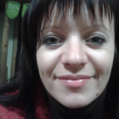 Юлия Колесникова, 26 октября 1982, Шахтерск, id193120162