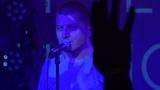 Петля Пристрастия - Оно (live in Minsk - 22.06.18)