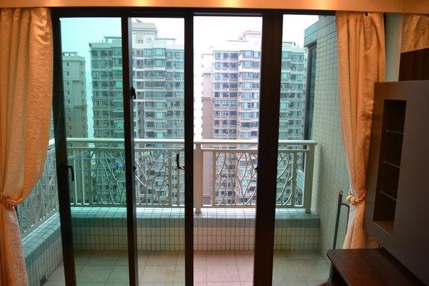 Гонконг и Макао. Часть 3.