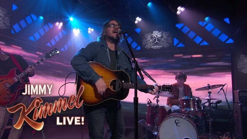 Jeff Tweedy - Don't Forget