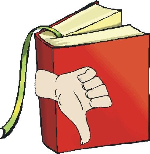 Дорогие и любимые подписчики, мы много раз обсуждали хорошие и запоминающиеся книги, много советовали вам именно такой литературы.