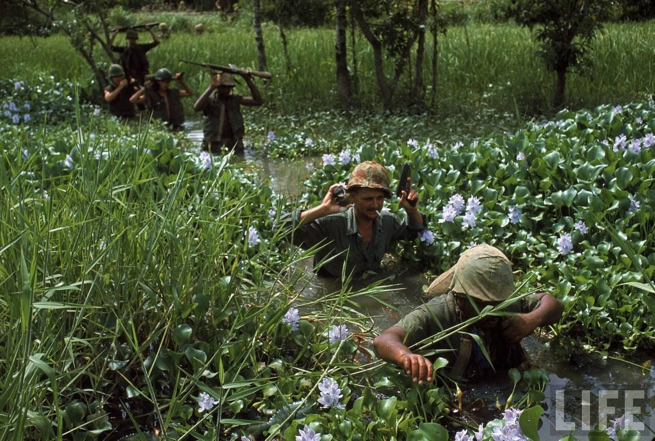 guerre du vietnam - Page 2 EavPGmzPdgg