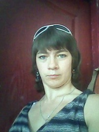 Машутка Коваленко, 22 августа 1994, Киев, id139175667