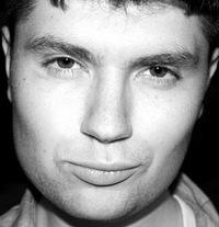 Gera Mirantsev, 25 февраля 1988, Москва, id252430