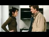 «Пока ты спал» (1995): Трейлер / http://www.kinopoisk.ru/film/6133/