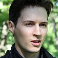 Antony Ak, 9 сентября , Екатеринбург, id175913456