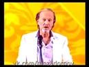 Михаил Задорнов Пендаль и месть коровы (Концерт Я люблю тебя, жизнь , эфир 30.12.06)
