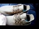 Обзор Adidas EQT Cushion ADV