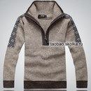Цена: 569р. + доставка до Екатеринбурга http://taobao.skolka.ru/cat/item/12934001195