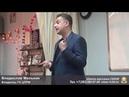 В.Мельник - Нео-психосоматика для взрослых и детей (презентация)