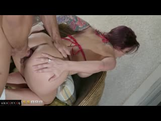 Monique alexander & johnny castle [ anal &  redhead &  treason &  premium / ass , tattoo , pose 69 , cumshot in mouth , curly]