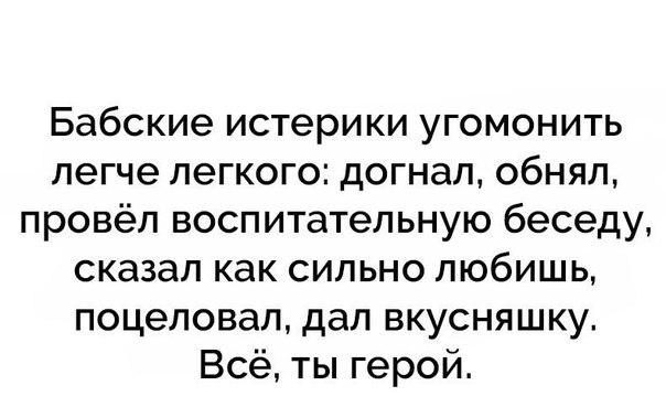 Фото №456246870 со страницы Галины Лысенко