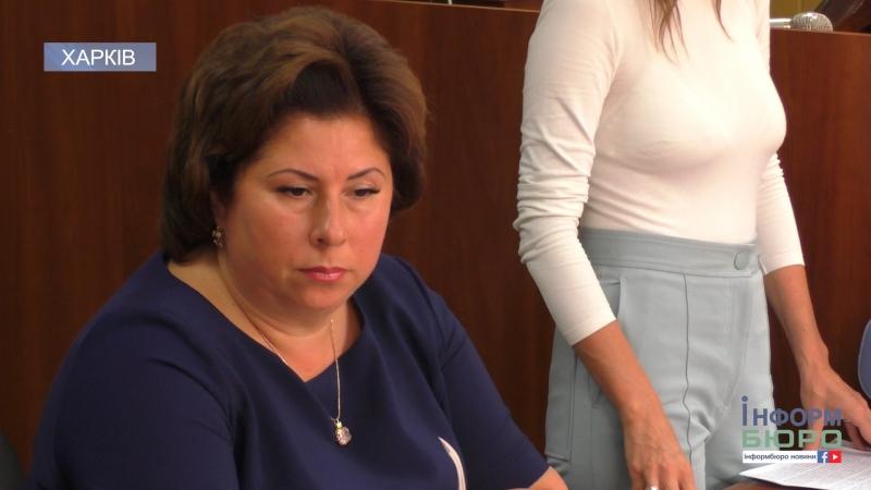 Тетяну Цибульник посадили під домашній арешт