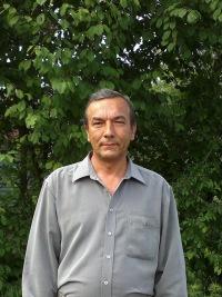 Сергей Руднев, 5 мая , Одесса, id176349154