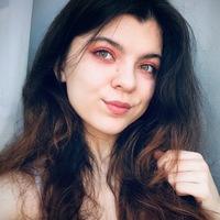 Юлия Богатова