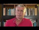 Jo Conrad -Bewusst-tv- Bewußt Aktuell 16