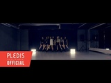 PLEDIS' DEBUT PROJECT PLEDIS Girlz(