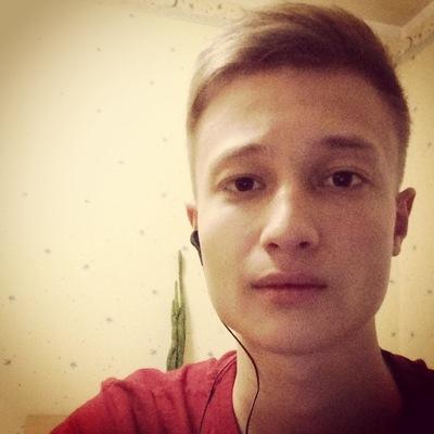 Максим Елизаров, 19 марта , Москва, id68821632