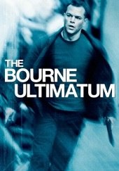 El ultimátum de Bourne<br><span class='font12 dBlock'><i>(The Bourne Ultimatum)</i></span>