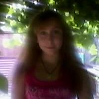 Нина Патлатая, 28 июня , Ровеньки, id218259068