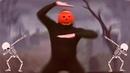 It's Spooktober MEMES COMPILATION