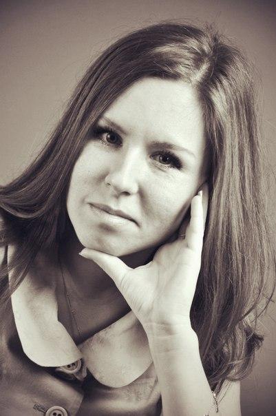 photo from album of Aleksandra Minina №15