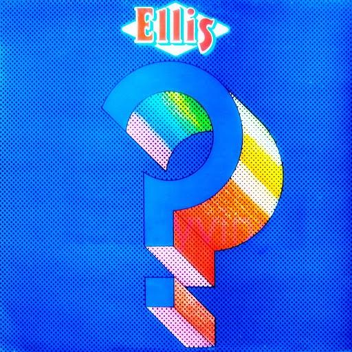 Ellis альбом Why Not