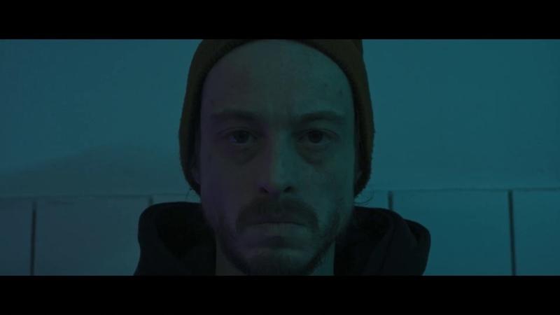 Credic - Alternate Ending (OFFICIAL VIDEO)