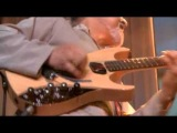 Fareed Haque - Live Performance 2 - All Star Guitar Night - Winter NAMM 2011