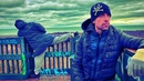Макс Покровский фото #21